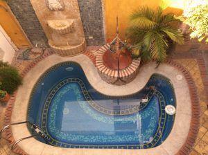 Cartagena Boutique Hotels