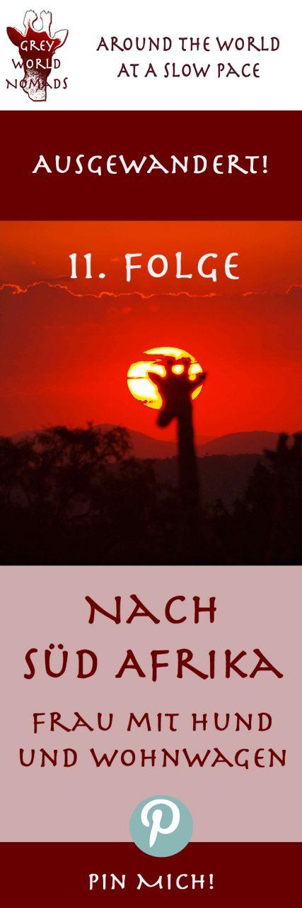 ausgewandert-nach-suedafrika-11