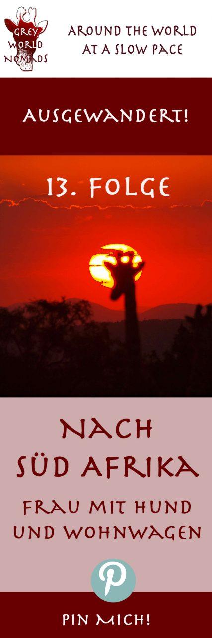 ausgewandert-nach-suedafrika-13