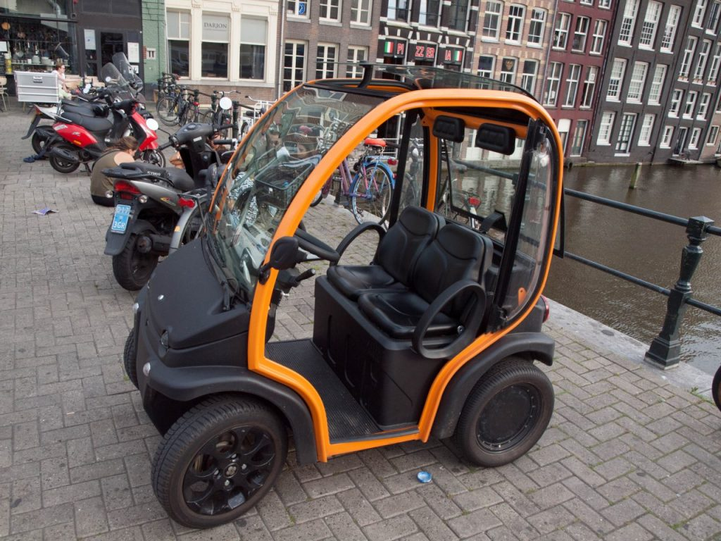 Günstig Parken Amsterdam, Tipps Blog Amsterdam, Sehenswürdigkeiten Tipps