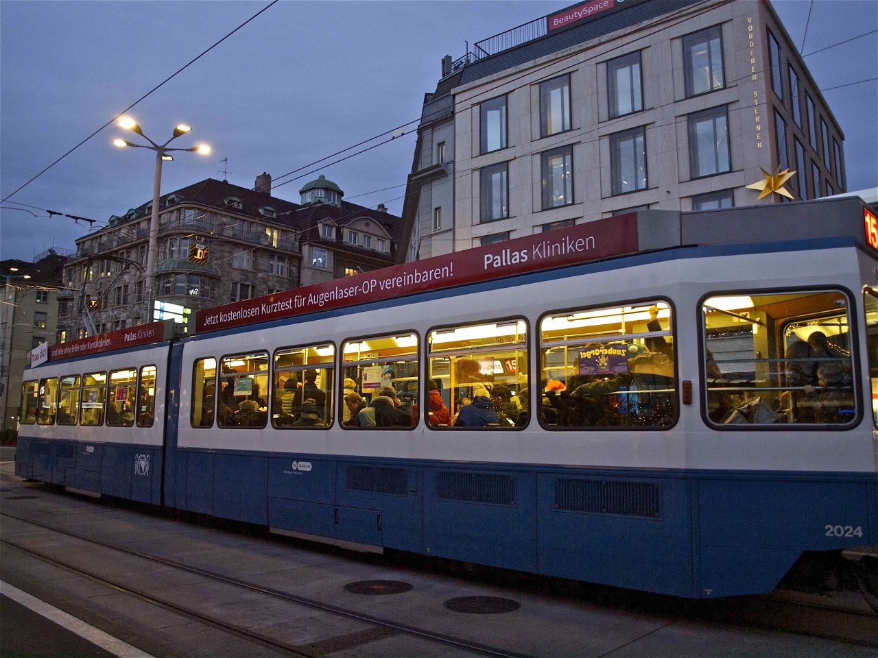GreyWorldNomads_Zürich14
