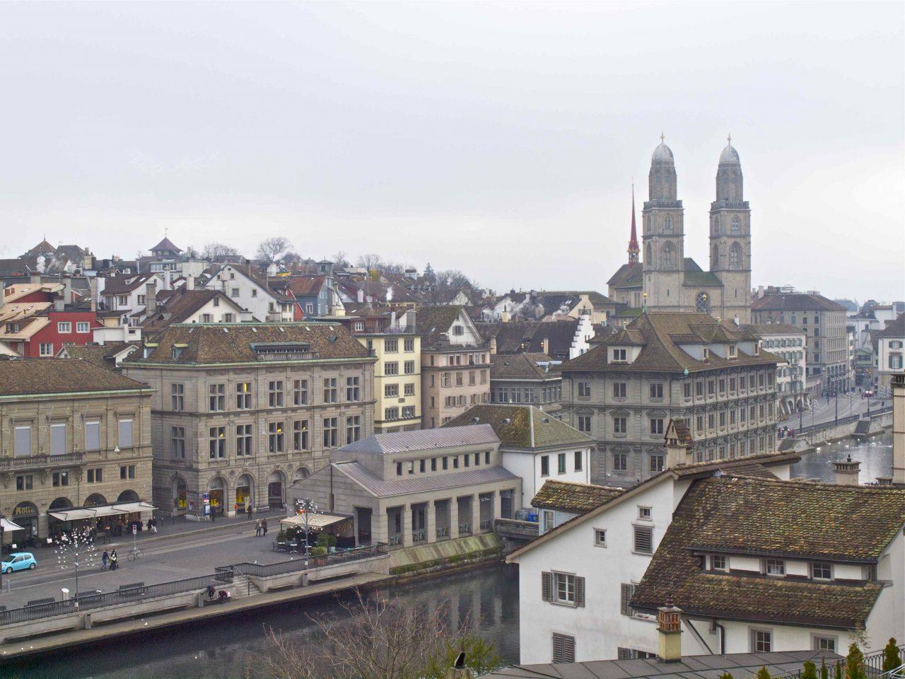 GreyWorldNomads_Zürich48