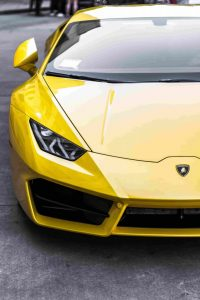 save on car rentals. save rental car. save on rental cars. how to save money on car rental. car rental hacks – Auto-Langzeitmiete