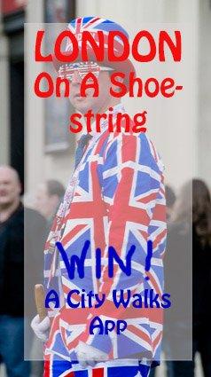 London-Pin.jpg
