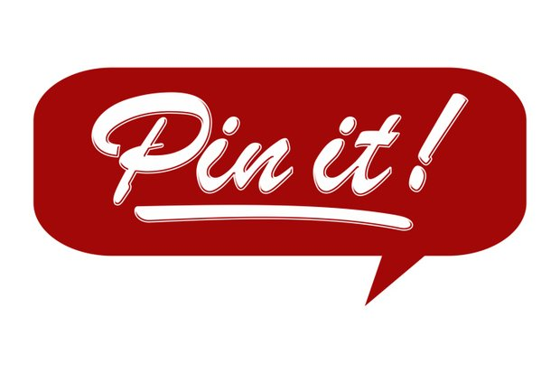 Pin-it