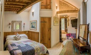 Star Cottage B&B - Bed and Breakfast Cotswolds