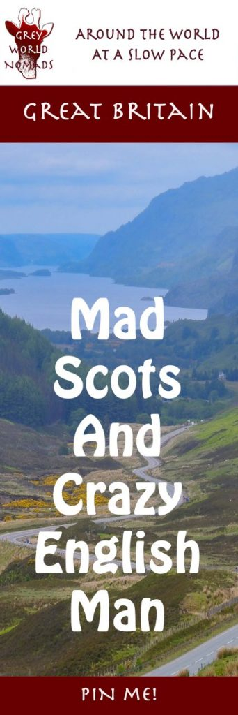 mad-scots-and-crazy-english-man-great-britain