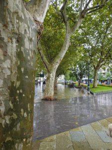 Where to stay in San Sebastián