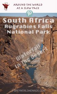 augrabies-falls-nationalpark-southafrica-1