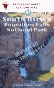 augrabies-falls-nationalpark-southafrica-2