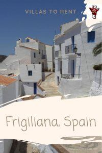 Find villas to rent in Frigiliana - Holiday Rentals in the most beautiful of the white villages in Spain in the mountains of Costa del Sol with sea view. frigiliana spain posts - frigiliana spain photography - frigiliana spain bedrooms - frigiliana malaga - frigiliana, andalusia, spain - white villages andalucia - white villages malaga - white villages spain - white villages of spain