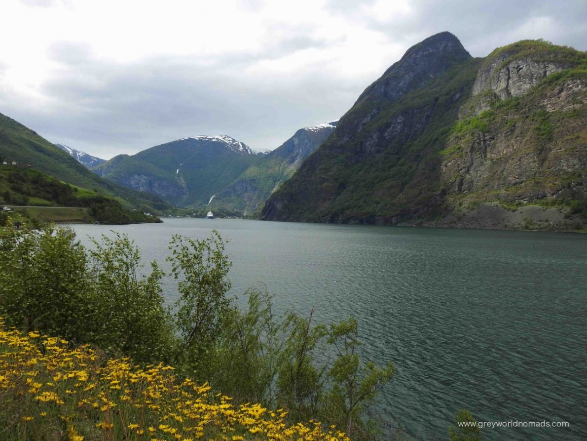 fjords-norway-179