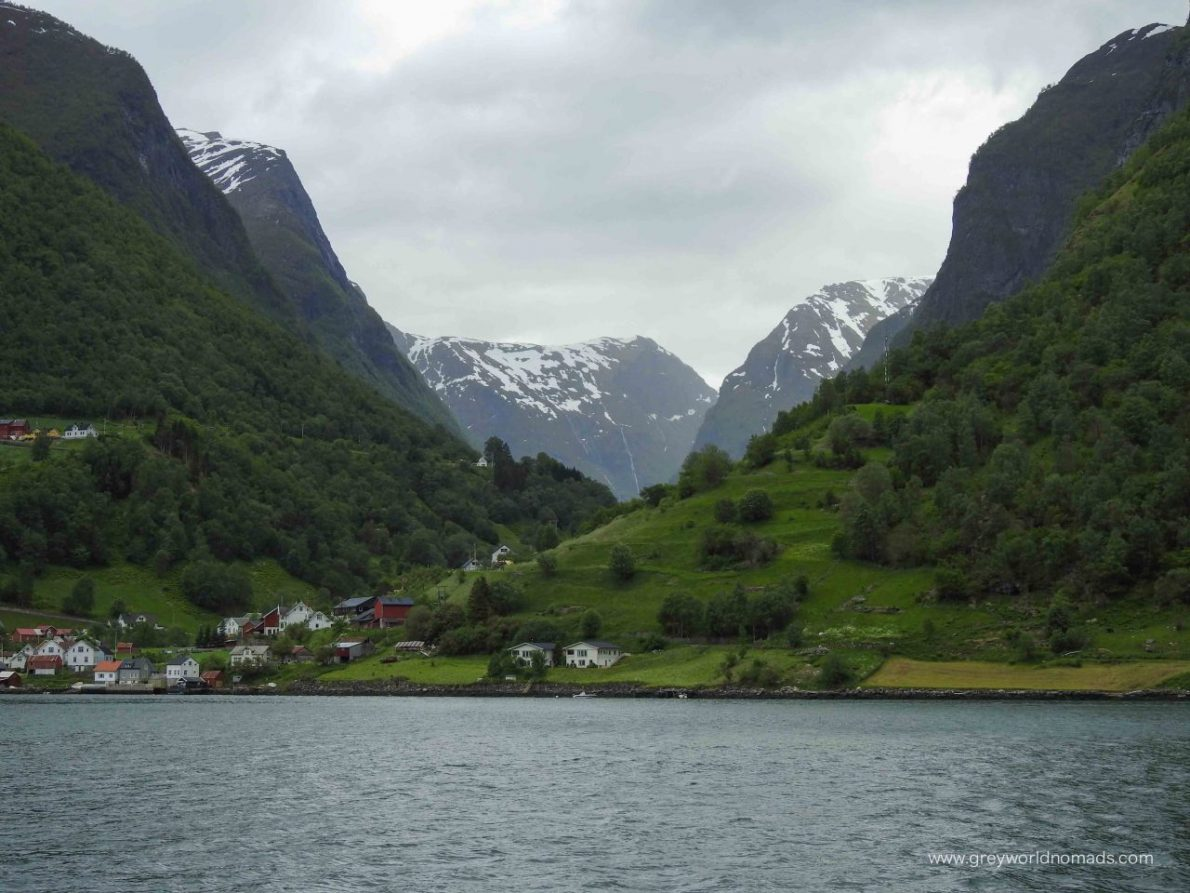 fjords-norway-202