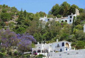 frigiliana andalusia spain. villas to rent in frigiliana. frigiliana things to do.