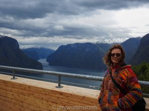 norway self guided tours. scandinavian road trip.