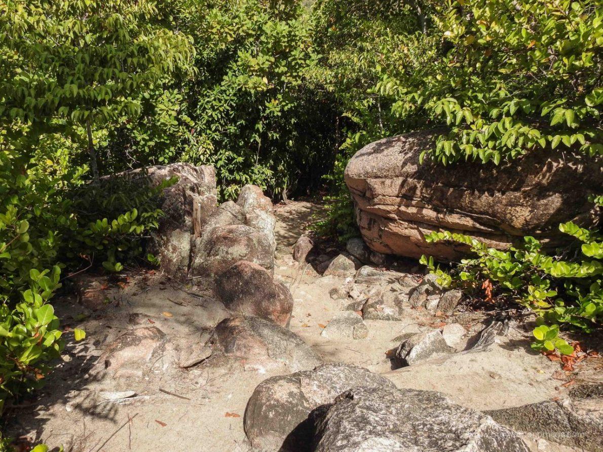 curieuse-seychelles-144