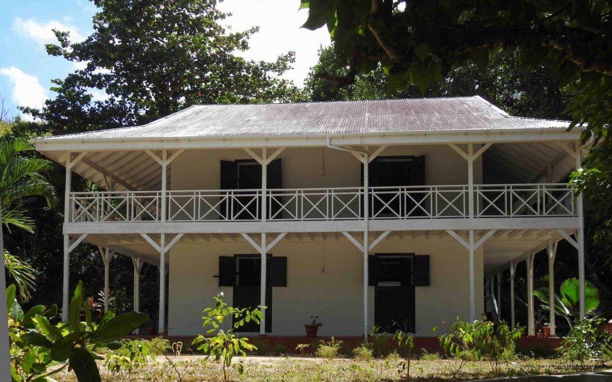 curieuse-seychelles-207