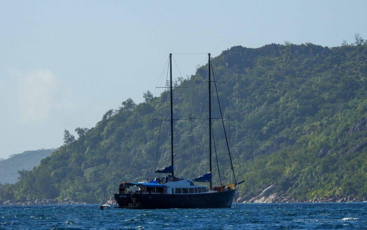 curieuse-seychelles-22