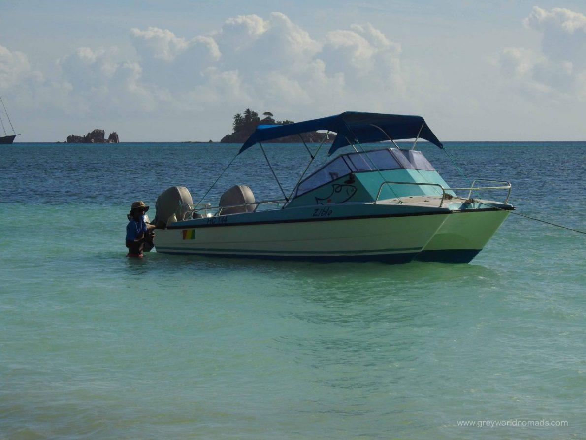 curieuse-seychelles-8