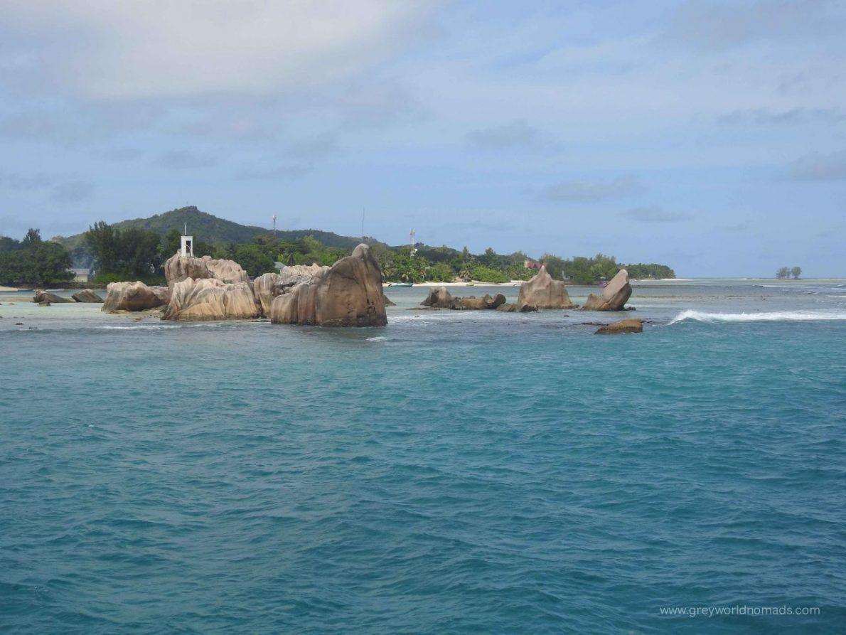ferry-seychelles-54