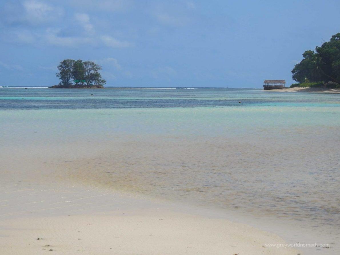 la-digue-seychelles-108