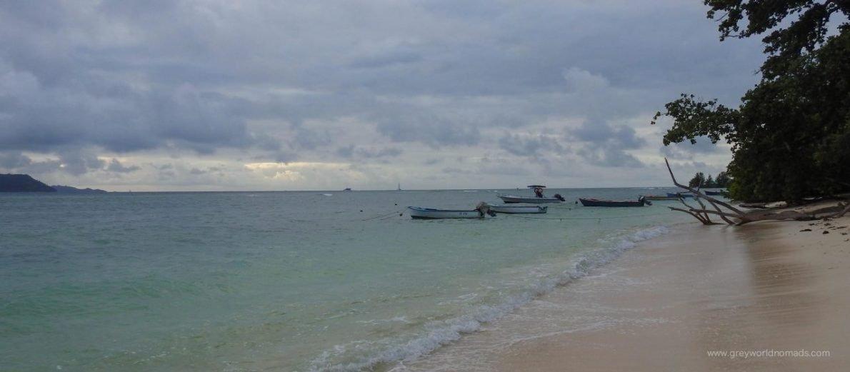la-digue-seychelles-173