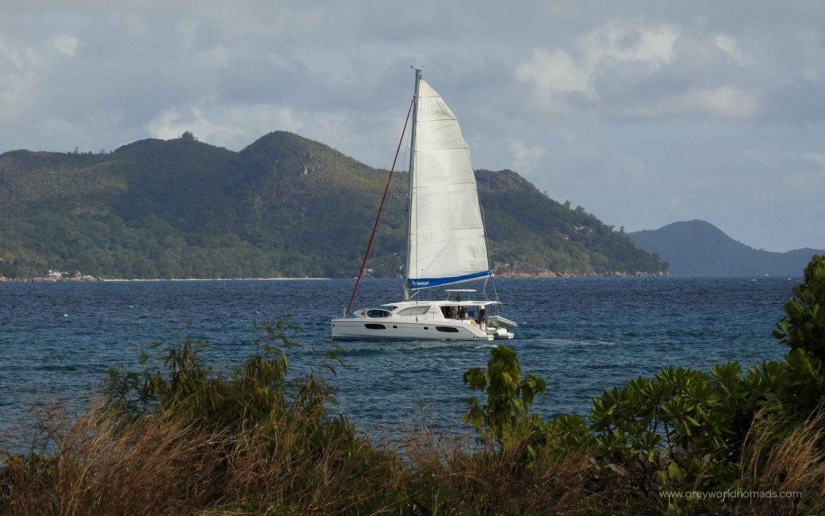 la-digue-seychelles-203