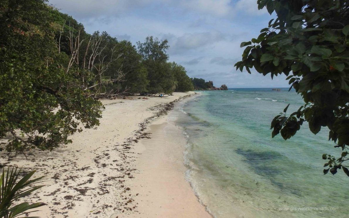 la-digue-seychelles-50