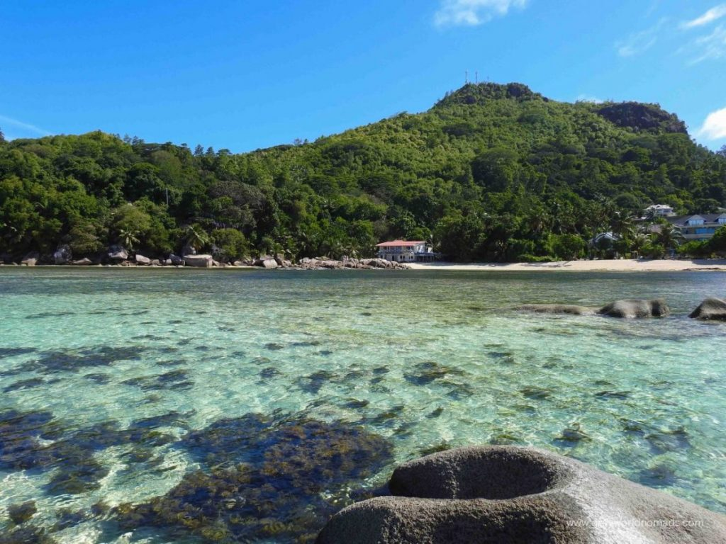 Things to do in Mahé, Seychelles, Direct Flights to Seychelles. seychelles visa free countries.