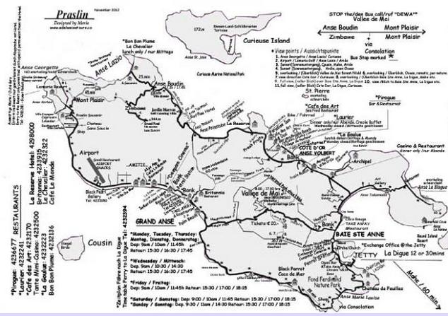 map-praslin-seychelles