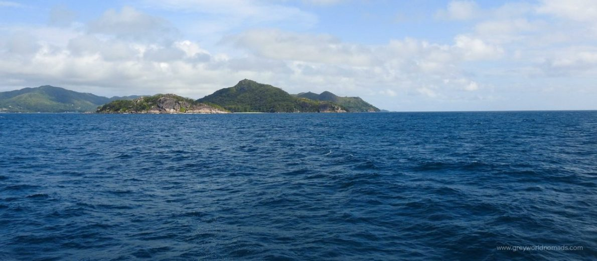 how to go from mahe to praslin, transport mahe praslin, mahe praslin ferry price, mahe island to praslin, ferry seychelles mahe praslin, how to get from mahe to praslin island, mahe to praslin ferry price. Boat from Mahe to Praslin. How to get from Mahe to Praslin.