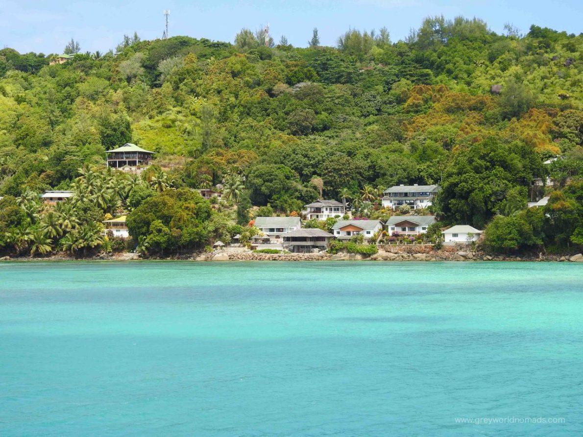 praslin-seychelles-11