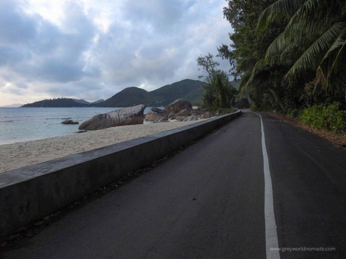 praslin-seychelles-130