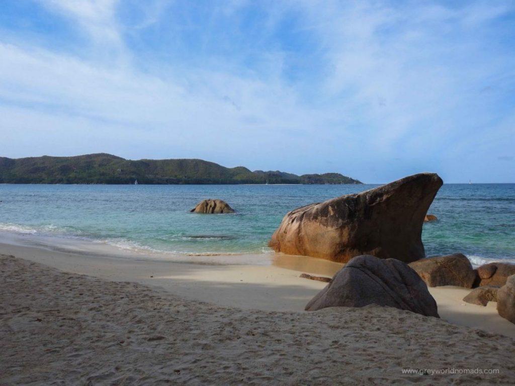 best beaches in seychelles
