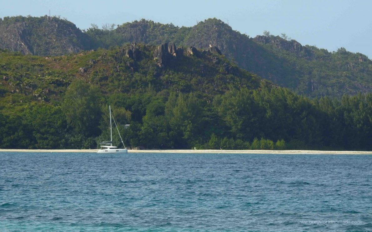 praslin-seychelles-133