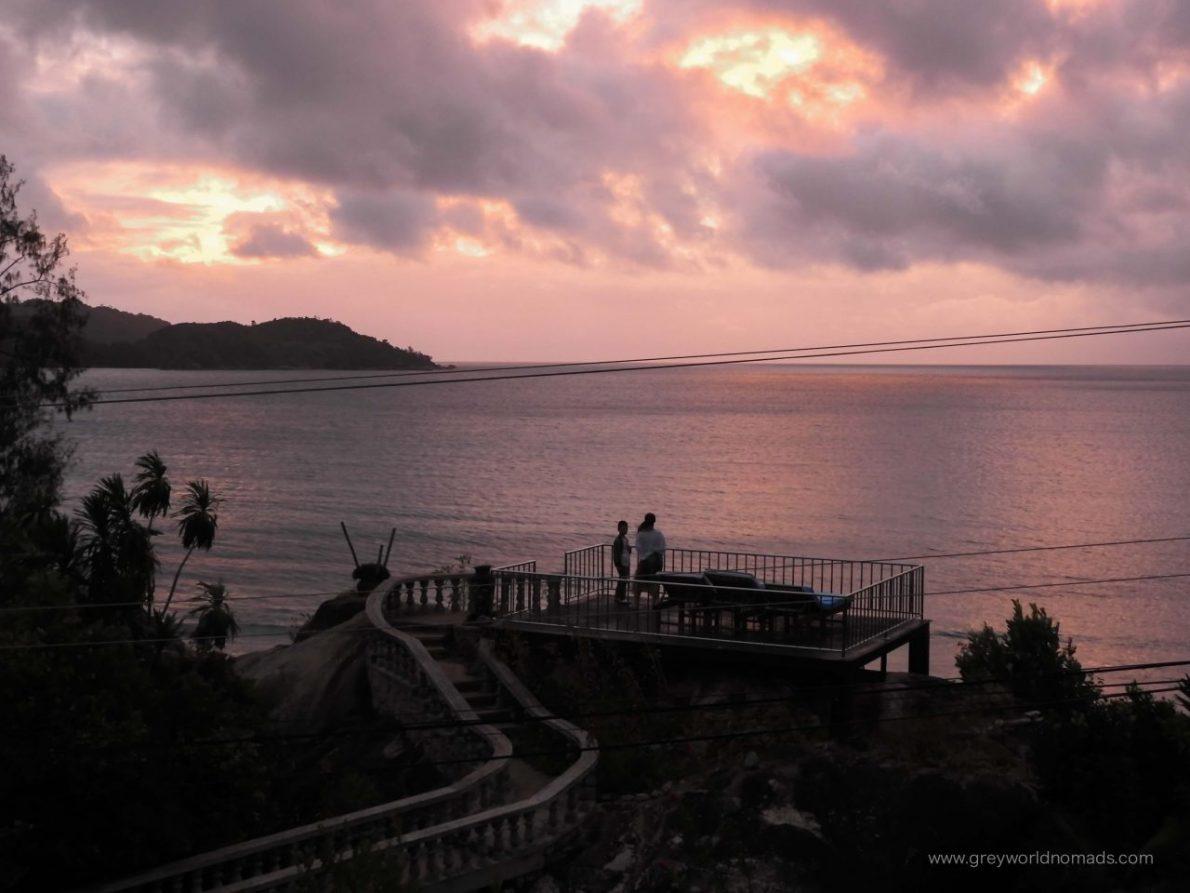 praslin-seychelles-140.jpg