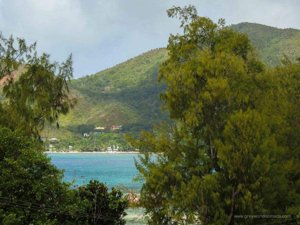 praslin-seychelles-58