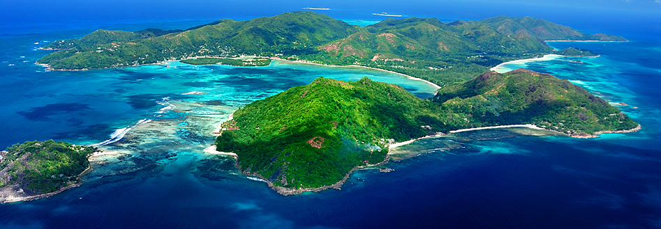 praslin-seychelles-birdview