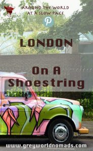 london-on-a-shoestring-2