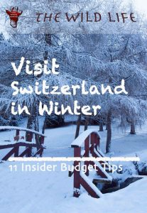 visit-switzerland-2