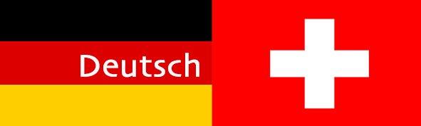 Deutsche Version von THE WILD LIFE