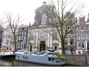 venedig der niederlande