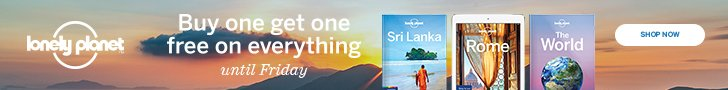 books to read on long flights