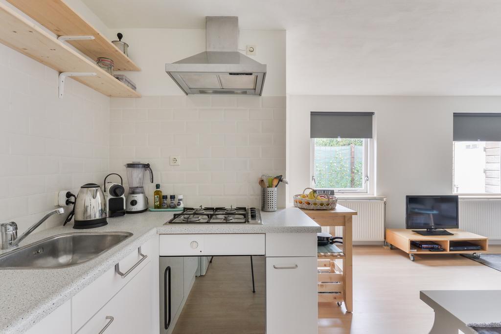 Interieur Hollandse Tulpen : Tulpenblüte in holland mit keukenhof Öffnungszeiten the