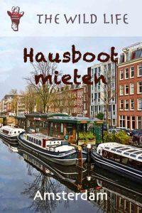 Ich wollte immer schon mal ein Hausboot mieten. Amsterdam wie eine Holländerin erleben und das Venedig des Nordens entdecken. Mit dem Fahrrad durch Amsterdam mit Kindern, interessante Orte erforschen und auf dem Wasser schlafen. Während der Tulpenblüte in Holland verweilen, etwas nervös das erste Mal einen Coffeeshop besuchen, um am Abend scheu den Blick auf die Damen hinter den Schaufenstern im Rotlichtviertel Amsterdam, Adresse De Wallen, zu werfen. Hier findest du geheime Ecken in Amsterdam. Sehenswürdigkeiten, junge Leute - Treffpunkte. Bars und Restaurants in Amsterdam. Unterkünfte und Hausboot mieten: Beispiele. Ich beantworte Fragen wie: Wo kann man in Amsterdam günstig übernachten? Was kann man in Amsterdam machen? Welches ist die beste Grachtenfahrt, Amsterdam? Wo kann man günstig parken? Amsterdam Insider Tipps: Dein bester Reiseführer, Amsterdam: Sehenswürdigkeiten Karte - Holländisches Venedig vom Besten: mit dem Holland Pass vergünstigte Attraktionen hier bestellen. #hausboot #amsterdam #hausbootmieten #hausbootmietenamsterdam #iamsterdam