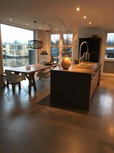 houseboat bed & breakfast amsterdam niederlande