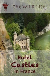 Plan your chateau holidays in France! Castles near Paris and Burgundy, France 's famous Wine Region, Loire Valley Chateau Hotels, Castles in southern France, Fairy-tale Castle Hotels in Provence, in BordeauRegion or Chateau Hotels in northern France. Compare prices of the best castles in France! #kasteel #patrimoine #heritage #castlelovers #castles_oftheworld #passionchateau #omonchateau #instacastle #french #dream #dreamy #jetaime #ethereal #explore #inspire #pursuepretty
