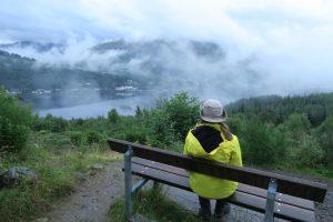 Visit Loch Lomond and Trossachs National Park, Scotland, on your UK self-drive tours.