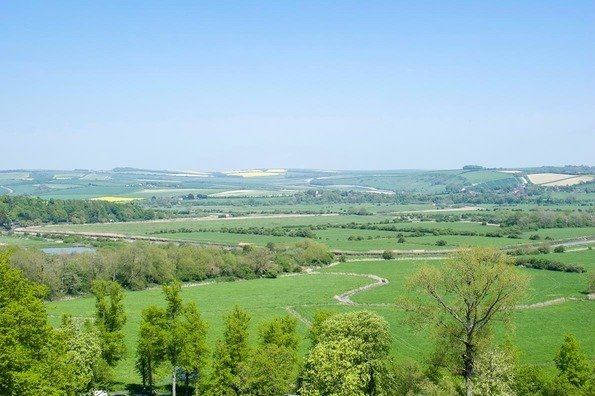 National Parks near London. The South Downs National Park. Self-Drive UK. best national park vacations and luxury caravan holidays uk. best national parks to visit in may. rent remote cottages uk.
