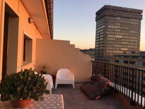 Apartamento Egia, Donostia, Spain